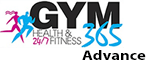 Gym365 - Advance